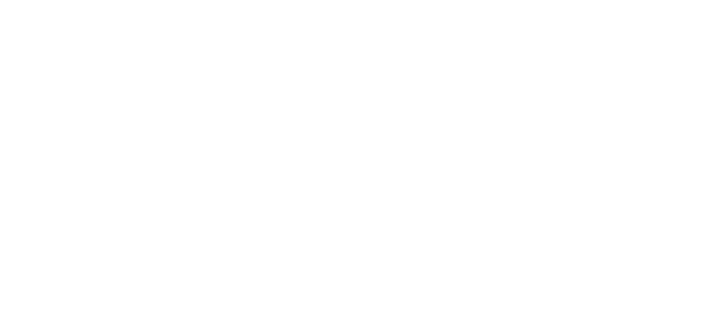 PORTUGALSKI ŚWIAT