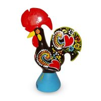 Rooster Barcelos 500x500
