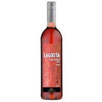 LAGOSTA rozowe ver web 700x700