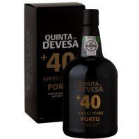 Quinta da Devesa 40 +++