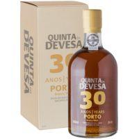 Quinta da Devesa white 30 +++