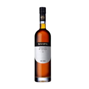 sivipa 700x